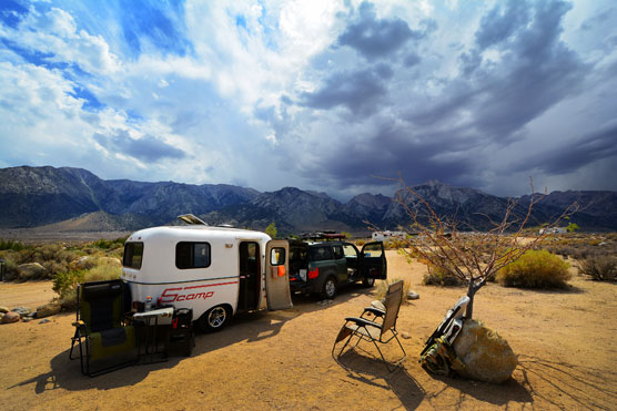 Tuttle-Creek-Campsite