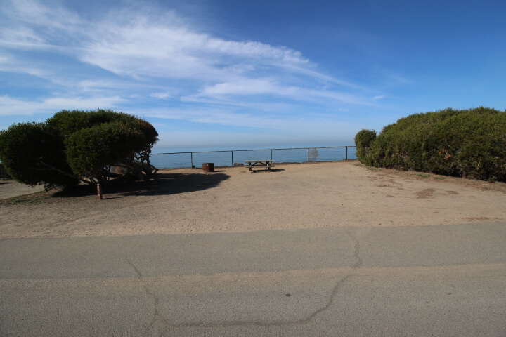Southern California's Best Campgrounds - Carlsbad State Beach #49